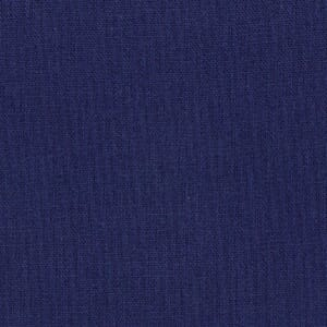 Small Image of Moda Fabric Bella Solids Royal