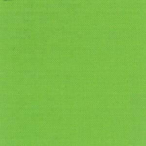 Small Image of Moda Fabric Bella Solids Sprout