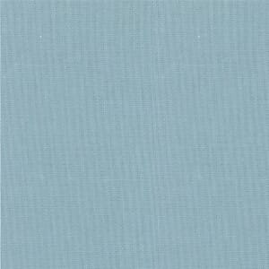 Small Image of Moda Fabric Bella Solids Teal