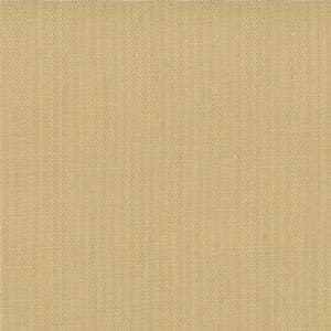 Small Image of Moda Fabric Bella Solids Together Tan