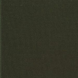 Small Image of Moda Fabric Bella Solids Washed Black