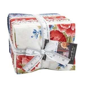 Moda Belle Isle Fat Quarter Bundle