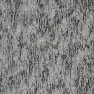 Moda Fabric Botanicals Speckle Graphite 16915 18