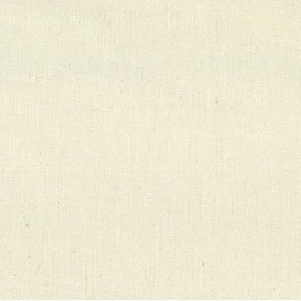 Moda Fabric Calico 200 Count 120 Inches Wide Natural