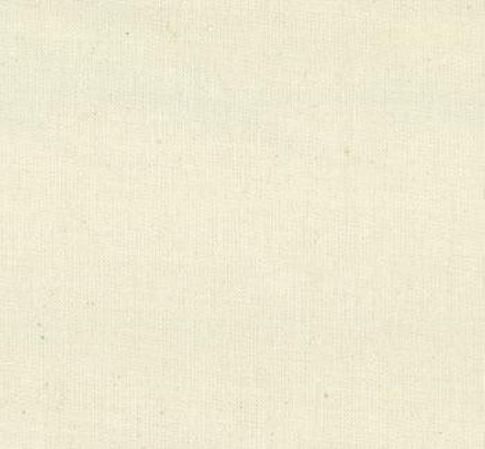 Moda Fabric Calico 60 Count 120 Inches Wide Natural