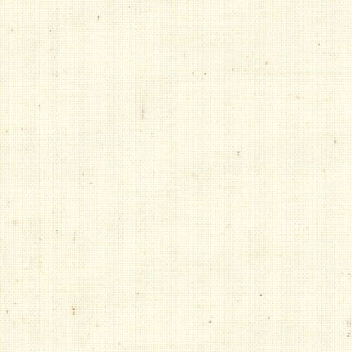 Moda Fabric Calico 60 Count 90 Inches Wide Natural