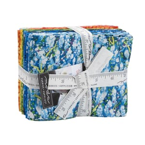 Moda Dreamscapes Fat Quarter Bundle