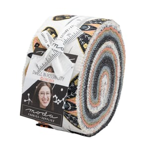 Moda Dwell In Possibility Jelly Roll