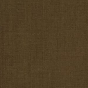 Moda Fabric French General Favourites Solid Brown