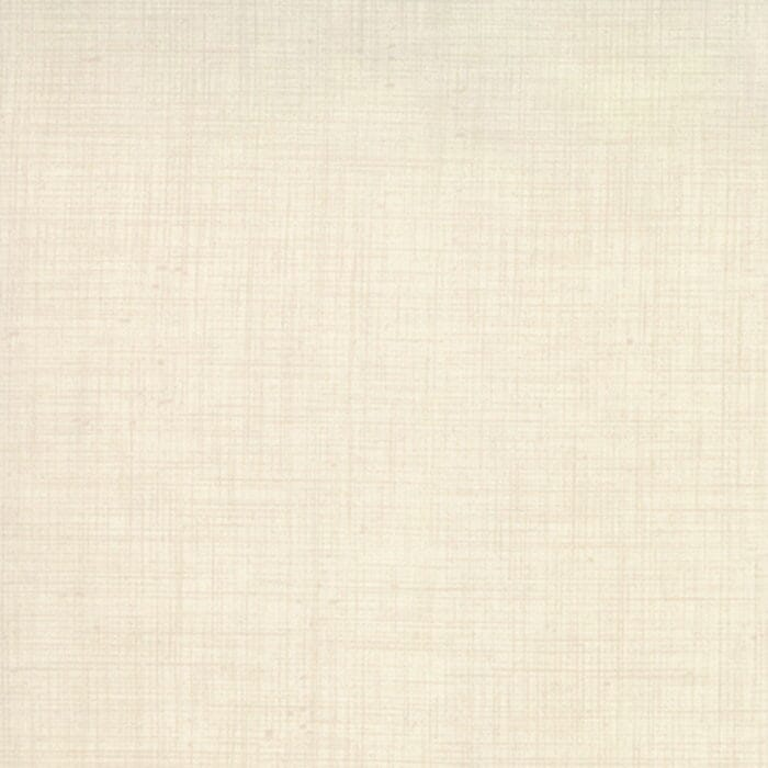 Moda Fabric French General Favourites Solid Pearl