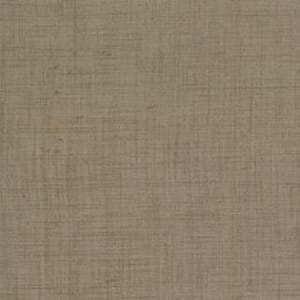 Moda Fabric French General Favourites Solid Stone