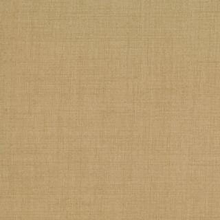 Moda Fabric French General Favourites Solid Tea