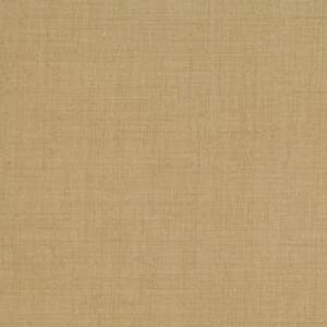 Small Image of Moda Fabric French General Favourites Solid Tea