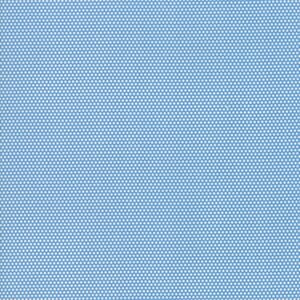 Moda Fabric Good Times Tiny Dots Light Blue