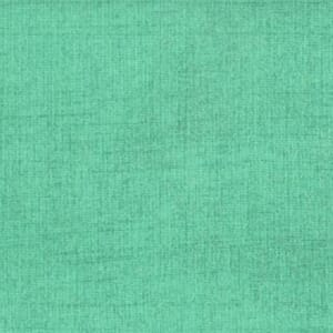 Small Image of Moda Fabric Grunge Aqua Green