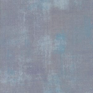 Small Image of Moda Fabric Grunge Ash