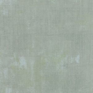 Small Image of Moda Fabric Grunge Bleu