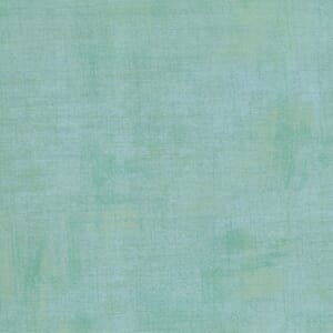 Small Image of Moda Fabric Grunge Blue Green