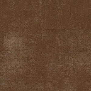 Small Image of Moda Fabric Grunge Brown