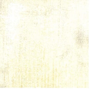 Small Image of Moda Fabric Grunge Cream
