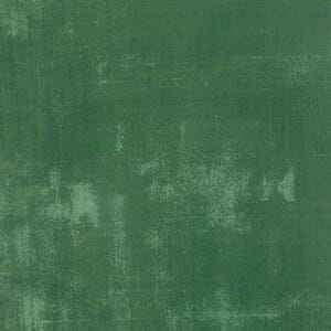Small Image of Moda Fabric Grunge Evergreen