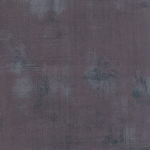 Small Image of Moda Fabric Grunge Gris Fonce