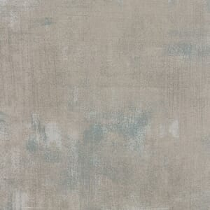 Small Image of Moda Fabric Grunge Gris