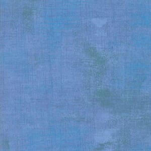Small Image of Moda Fabric Grunge Heritage Blue