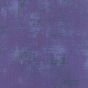 Small Image of Moda Fabric Grunge Hyacinth