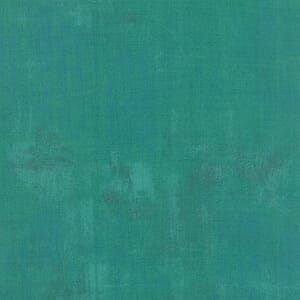 Small Image of Moda Fabric Grunge Jade
