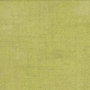 Small Image of Moda Fabric Grunge Kelp
