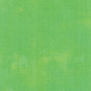 Small Image of Moda Fabric Grunge Kiwi