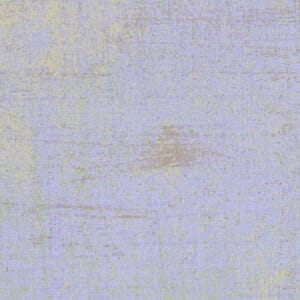 Small Image of Moda Fabric Grunge Lustra