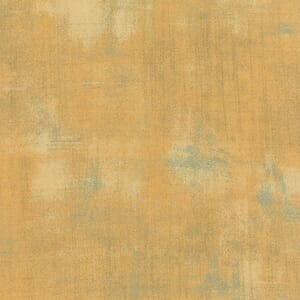 Small Image of Moda Fabric Grunge Moutarde