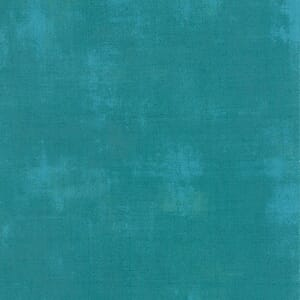 Small Image of Moda Fabric Grunge Ocean