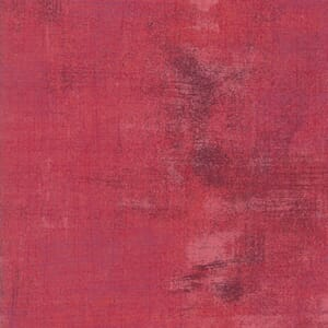 Small Image of Moda Fabric Grunge Rapture Rose