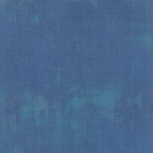Small Image of Moda Fabric Grunge Sea