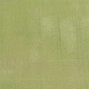 Small Image of Moda Fabric Grunge Spearmint