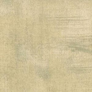 Small Image of Moda Fabric Grunge Tan