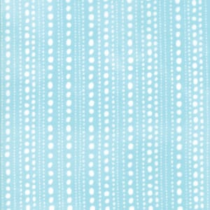 Moda Fabric Gypsy Soul Youe Be You Soothing