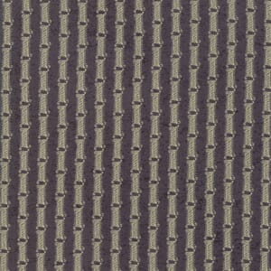 Moda Fabric Home Stripe Black