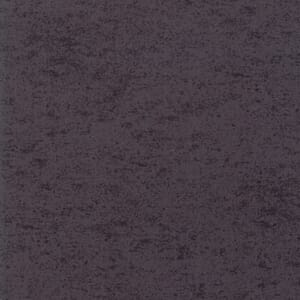 Moda Fabric Home Shadow Black