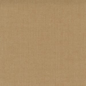 Homemade Homespuns Woven Flannel Solid Gold 9660 44