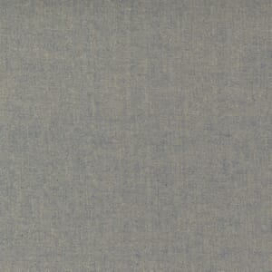 Homemade Homespuns Woven Flannel Solid Blue 9660 48
