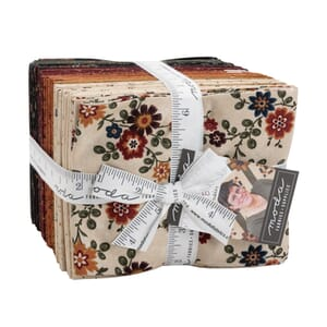 Moda Hope Blooms Fat Quarter Bundle