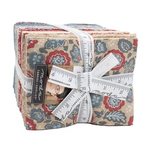 Moda La Vie Boheme Fat Quarter Bundle