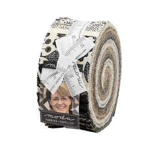 Moda Maryland Jelly Roll