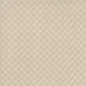 Moda Fabric Northport Prints Weave Natural