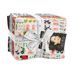 Moda On The Farm Fat Quarter Bundle