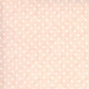 Moda Fabric Sanctuary Focus Blush 44257 22